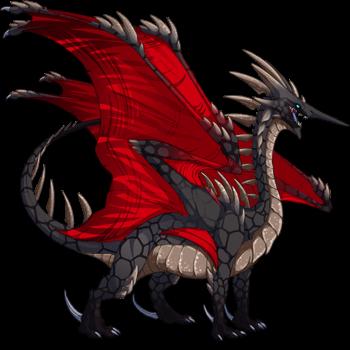 dragon?age=1&body=118&bodygene=12&breed=5&element=5&eyetype=0&gender=0&tert=143&tertgene=10&winggene=2&wings=86&auth=0bff097b94308c9f10719f051f7b064248648ddf&dummyext=prev.png
