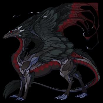 dragon?age=1&body=118&bodygene=13&breed=13&element=2&eyetype=0&gender=0&tert=161&tertgene=16&winggene=22&wings=10&auth=4a0df074efabb517ddbb8fea34f29b4852a5d6da&dummyext=prev.png