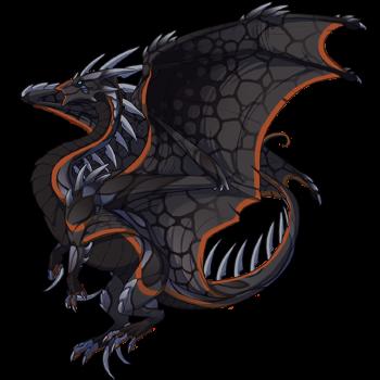 dragon?age=1&body=118&bodygene=13&breed=5&element=5&eyetype=1&gender=1&tert=94&tertgene=13&winggene=14&wings=118&auth=727d2f0d9d30f435b96485631274b09e27eb6fc5&dummyext=prev.png