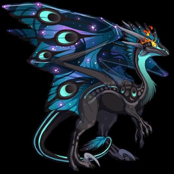 dragon?age=1&body=118&bodygene=15&breed=10&element=11&eyetype=6&gender=1&tert=118&tertgene=24&winggene=25&wings=117&auth=bfc088804a9a99523cb5f3a34846e9fd58e68da0&dummyext=prev.png