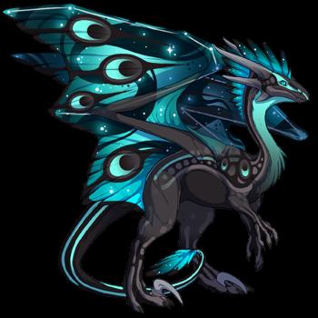 dragon?age=1&body=118&bodygene=15&breed=10&element=5&eyetype=1&gender=1&tert=118&tertgene=24&winggene=25&wings=89&auth=beaccdbb53dd732ef9ae9cccbb515bbc47af842a&dummyext=prev.png