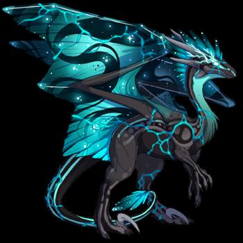 dragon?age=1&body=118&bodygene=15&breed=10&element=5&eyetype=6&gender=1&tert=89&tertgene=38&winggene=25&wings=89&auth=e9ca159a099717f1c7da00cbd3edb8b817c1966b&dummyext=prev.png
