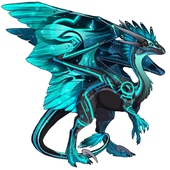 dragon?age=1&body=118&bodygene=15&breed=10&element=5&eyetype=8&gender=1&tert=89&tertgene=1&winggene=25&wings=89&auth=7f635f9e7af2d14d6d2aa53d1d69485a262aff2f&dummyext=prev.png