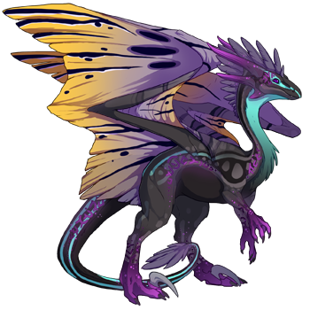 dragon?age=1&body=118&bodygene=15&breed=10&element=7&eyetype=0&gender=1&tert=92&tertgene=14&winggene=24&wings=137&auth=e50dd67ffa559a689e320351da289682fbc47c39&dummyext=prev.png