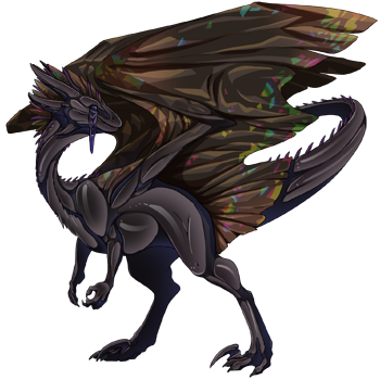 Chogath, the Alchemist of Ink Dragon?age=1&body=118&bodygene=17&breed=10&element=7&eyetype=6&gender=0&tert=12&tertgene=8&winggene=8&wings=70&auth=f31c91dd7beace6dba1cb2a03f612f5740aeeddf&dummyext=prev
