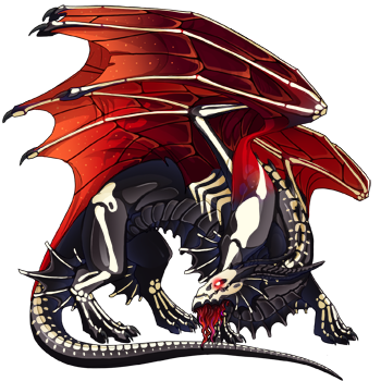 dragon?age=1&body=118&bodygene=17&breed=2&element=2&eyetype=7&gender=0&tert=1&tertgene=20&winggene=20&wings=86&auth=669878b13e5950db83237bb4c0dc4bab8b8f8087&dummyext=prev.png