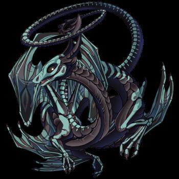 dragon?age=1&body=118&bodygene=17&breed=7&element=1&eyetype=3&gender=1&tert=100&tertgene=20&winggene=22&wings=25&auth=ba7b1fca10ee25ec5870ff270e8266d96f27673b&dummyext=prev.png