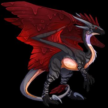 dragon?age=1&body=118&bodygene=18&breed=10&element=2&eyetype=0&gender=1&tert=105&tertgene=18&winggene=41&wings=161&auth=1d93a6b2f91fa04824f7d8284eb983629aad84f7&dummyext=prev.png
