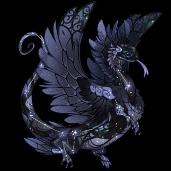 dragon?age=1&body=118&bodygene=24&breed=12&element=4&eyetype=3&gender=0&tert=10&tertgene=21&winggene=20&wings=11&auth=7bea92dfec4c4b7a5b825d8e2be1d601e1475341&dummyext=prev.png