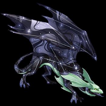 dragon?age=1&body=118&bodygene=24&breed=3&element=3&eyetype=0&gender=0&tert=125&tertgene=10&winggene=25&wings=91&auth=b583a7a2dd2f95a92f4ae6d7ee3d25f58ddb9043&dummyext=prev.png