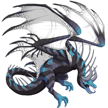 dragon?age=1&body=118&bodygene=54&breed=18&element=10&eyetype=0&gender=1&tert=98&tertgene=0&winggene=47&wings=2&auth=e868e22cbc808d06a315c600f13cbdfc332cd18c&dummyext=prev.png