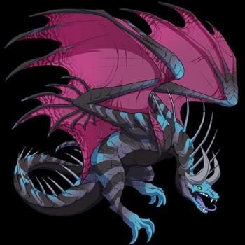 dragon?age=1&body=118&bodygene=54&breed=18&element=10&eyetype=3&gender=1&tert=98&tertgene=0&winggene=47&wings=73&auth=7c220ffacb56cd8e02585e66f10da10540098e9a&dummyext=prev.png