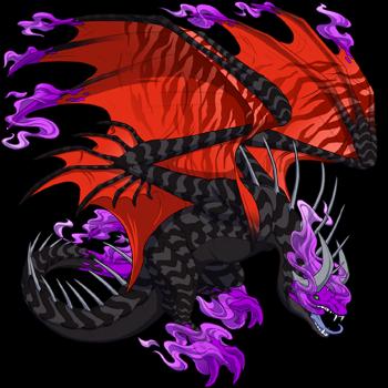 dragon?age=1&body=118&bodygene=55&breed=18&element=10&eyetype=1&gender=1&tert=69&tertgene=48&winggene=50&wings=169&auth=31ba087a765fbb21927083e24b6612531c9ca9be&dummyext=prev.png