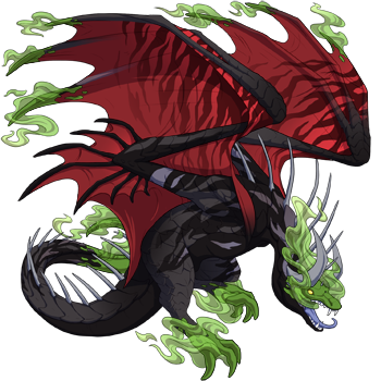 dragon?age=1&body=118&bodygene=56&breed=18&element=8&eyetype=0&gender=1&tert=101&tertgene=48&winggene=50&wings=87&auth=87ac6a0e4fbe30a3969651161a7fd6b8bd1d2106&dummyext=prev.png