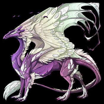 dragon?age=1&body=119&bodygene=1&breed=13&element=7&eyetype=0&gender=0&tert=2&tertgene=4&winggene=1&wings=2&auth=1c228d054483e479a42d8271b68a2f654e8fa0e6&dummyext=prev.png