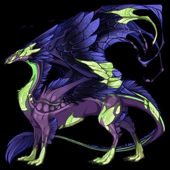 dragon?age=1&body=119&bodygene=15&breed=13&element=3&eyetype=0&gender=0&tert=101&tertgene=17&winggene=20&wings=111&auth=cdfd60c6ec51a789cee23751a4810d6497b0fd6b&dummyext=prev.png