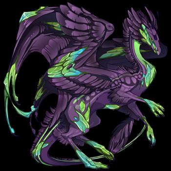 dragon?age=1&body=119&bodygene=15&breed=13&element=3&eyetype=0&gender=1&tert=38&tertgene=17&winggene=17&wings=119&auth=d12b327ec8dc837a80ca57553e76365aaf83c3b0&dummyext=prev.png