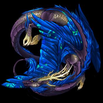 dragon?age=1&body=119&bodygene=17&breed=8&element=8&eyetype=1&gender=1&tert=110&tertgene=14&winggene=8&wings=136&auth=8812cb2e1a7901903a89c303696cc21203d76679&dummyext=prev.png