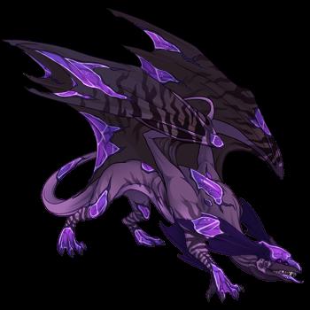 dragon?age=1&body=119&bodygene=18&breed=3&element=7&eyetype=0&gender=0&tert=175&tertgene=17&winggene=18&wings=12&auth=1983b778ff5c8be04d965a391072efe421451dd1&dummyext=prev.png
