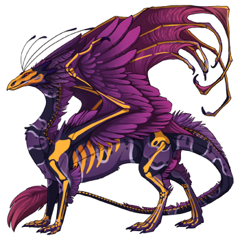 dragon?age=1&body=119&bodygene=23&breed=13&element=2&eyetype=0&gender=0&tert=75&tertgene=20&winggene=1&wings=13&auth=2be593d67d1d5660a01b3cfbccff9f0212234f31&dummyext=prev.png