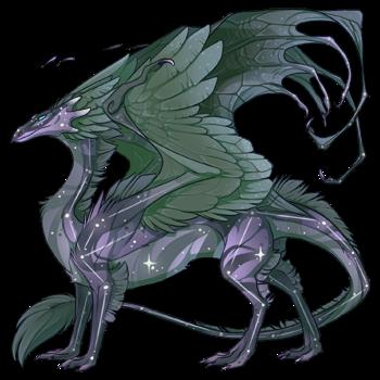 dragon?age=1&body=119&bodygene=24&breed=13&element=5&eyetype=0&gender=0&tert=31&tertgene=12&winggene=20&wings=11&auth=aac51f392d8e2a52f145b573db08f04c97ad6794&dummyext=prev.png