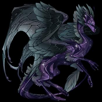 dragon?age=1&body=119&bodygene=24&breed=13&element=5&eyetype=0&gender=1&tert=96&tertgene=12&winggene=20&wings=129&auth=fe693a5f3d3e0a461e3681cecb481ffcba1b6e36&dummyext=prev.png