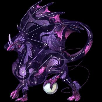 dragon?age=1&body=119&bodygene=24&breed=4&element=7&eyetype=9&gender=0&tert=127&tertgene=17&winggene=25&wings=119&auth=c1561844faee1cf2e3dee10a053ede761491e462&dummyext=prev.png