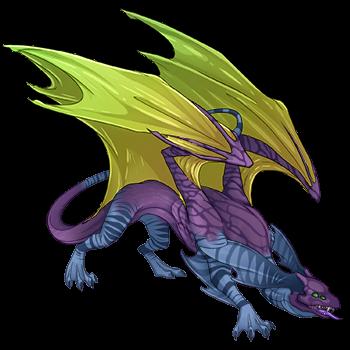 dragon?age=1&body=119&bodygene=5&breed=3&element=10&eyetype=0&gender=0&tert=24&tertgene=9&winggene=1&wings=155&auth=01ab8d7f935ce5b076b1f64c95463830175956eb&dummyext=prev.png