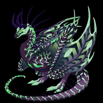 dragon?age=1&body=119&bodygene=56&breed=18&element=3&eyetype=2&gender=0&tert=31&tertgene=39&winggene=54&wings=25&auth=78ed5e19ffa441ab8465e8c03a70c5e106f0f92f&dummyext=prev.png