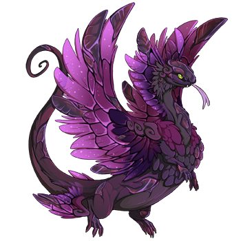 dragon?age=1&body=12&bodygene=1&breed=12&element=3&eyetype=0&gender=0&tert=12&tertgene=17&winggene=20&wings=13&auth=03bffccc445166a0d80745d8ae928da21873b289&dummyext=prev.png
