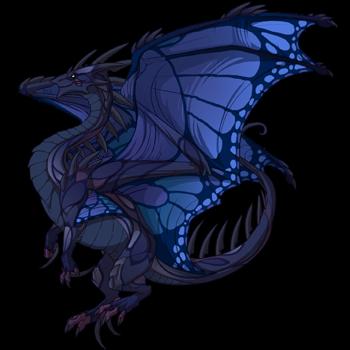 dragon?age=1&body=12&bodygene=13&breed=5&element=3&eyetype=8&gender=1&tert=136&tertgene=12&winggene=13&wings=82&auth=a261ccd2f1bdff200d6856feccd8ac8e36bf498b&dummyext=prev.png