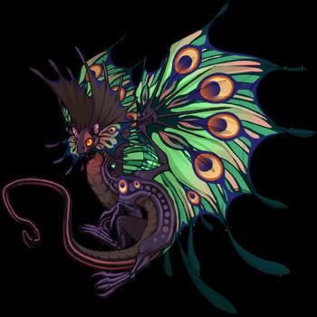 dragon?age=1&body=12&bodygene=15&breed=1&element=11&eyetype=0&gender=0&tert=47&tertgene=24&winggene=22&wings=79&auth=1fb00ed5eeaaee2f01a231f569098bde8177d912&dummyext=prev.png