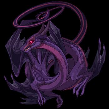 dragon?age=1&body=12&bodygene=15&breed=7&element=9&eyetype=9&gender=1&tert=175&tertgene=12&winggene=23&wings=176&auth=c6f8883a5a7958cdcd93adf749bc5e246cdb01b7&dummyext=prev.png