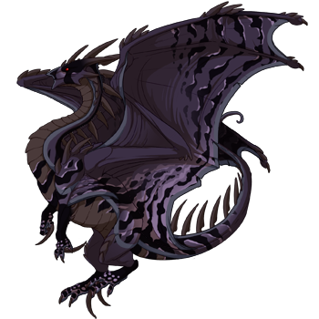 dragon?age=1&body=12&bodygene=16&breed=5&element=2&eyetype=0&gender=1&tert=98&tertgene=13&winggene=11&wings=12&auth=c8dcbb7bed2a78f0cbaf67319605d49a5bb163f6&dummyext=prev.png