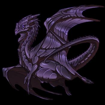 dragon?age=1&body=12&bodygene=17&breed=11&element=7&eyetype=1&gender=0&tert=12&tertgene=8&winggene=17&wings=12&auth=35f2f6557184c534016d806f2bd299b30ba79303&dummyext=prev.png