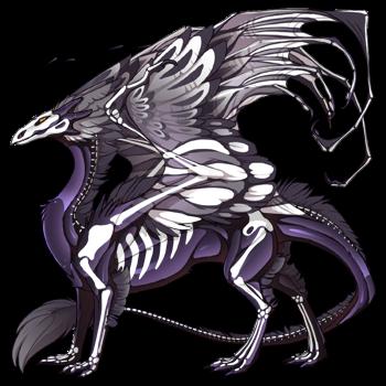 dragon?age=1&body=12&bodygene=17&breed=13&element=11&eyetype=0&gender=0&tert=2&tertgene=20&winggene=22&wings=4&auth=650eb45accd9c83f5c42dfbc369277113dfc3f25&dummyext=prev.png