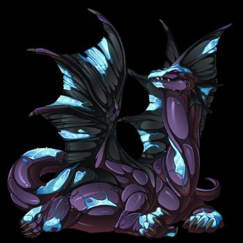 dragon?age=1&body=12&bodygene=17&breed=14&element=7&eyetype=0&gender=1&tert=99&tertgene=17&winggene=17&wings=10&auth=d00177b4b3048b6596c08008006df2dc1cdfced7&dummyext=prev.png