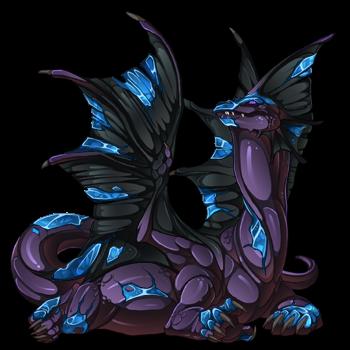 dragon?age=1&body=12&bodygene=17&breed=14&element=7&eyetype=1&gender=1&tert=27&tertgene=17&winggene=17&wings=10&auth=08eb5e04e825463ee594589993710b89f0521d9d&dummyext=prev.png