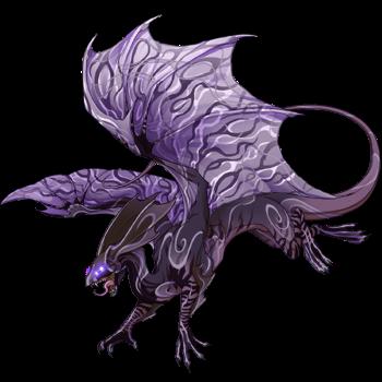 dragon?age=1&body=12&bodygene=18&breed=3&element=7&eyetype=7&gender=1&tert=137&tertgene=7&winggene=15&wings=137&auth=c0c35b589711e6dad4257fc4cd553a04e83da7cb&dummyext=prev.png