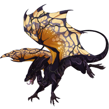 dragon?age=1&body=12&bodygene=23&breed=3&element=1&eyetype=0&gender=1&tert=8&tertgene=38&winggene=12&wings=139&auth=07436b8d25bc087ba34aeda5d7ddc2fdd57138bf&dummyext=prev.png