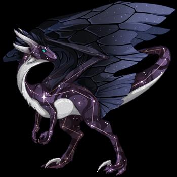 dragon?age=1&body=12&bodygene=24&breed=10&element=5&eyetype=1&gender=0&tert=5&tertgene=10&winggene=20&wings=11&auth=d5678e5cfbe6ae580d54c393f42d8d73d268615c&dummyext=prev.png