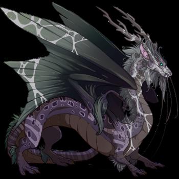 dragon?age=1&body=12&bodygene=3&breed=8&element=5&eyetype=0&gender=0&tert=5&tertgene=19&winggene=1&wings=10&auth=ac9281d2eef8d922a4d4b69f08a13ebdd2e9619a&dummyext=prev.png