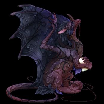 dragon?age=1&body=12&bodygene=41&breed=4&element=7&eyetype=6&gender=1&tert=11&tertgene=38&winggene=41&wings=11&auth=76009f54ba6b68a66a436861980f214865d8b884&dummyext=prev.png