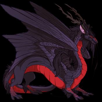 dragon?age=1&body=12&bodygene=5&breed=8&element=2&eyetype=8&gender=0&tert=62&tertgene=5&winggene=6&wings=12&auth=6d839fd9a97dfa1a5d65478d34bd2508bccbd773&dummyext=prev.png