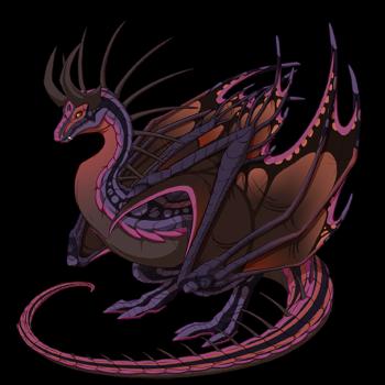 dragon?age=1&body=12&bodygene=52&breed=18&element=1&eyetype=0&gender=0&tert=73&tertgene=46&winggene=51&wings=157&auth=5438145af0665c1b29d455feeac3ebda05c17d1a&dummyext=prev.png