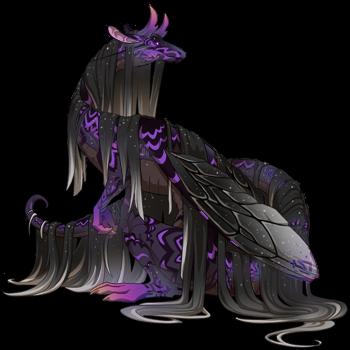dragon?age=1&body=12&bodygene=70&breed=19&element=7&eyetype=0&gender=1&tert=17&tertgene=57&winggene=60&wings=9&auth=b34087bc2d5363c0777f214fd849a64f19a08b76&dummyext=prev.png