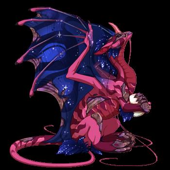 dragon?age=1&body=120&bodygene=16&breed=4&element=7&eyetype=3&gender=1&tert=106&tertgene=17&winggene=25&wings=20&auth=b5d0ef94f4f06df15f505e0669ba0360bc1b0cf8&dummyext=prev.png