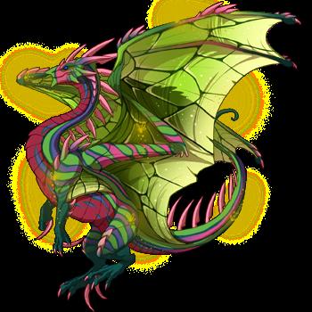 dragon?age=1&body=120&bodygene=22&breed=5&element=4&eyetype=0&gender=1&tert=93&tertgene=22&winggene=20&wings=39&auth=ce4b0ece334c3ba31049b4ea1eabb6fc89bf229a&dummyext=prev.png