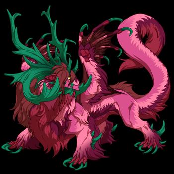 dragon?age=1&body=120&bodygene=29&breed=17&element=8&eyetype=0&gender=1&tert=78&tertgene=27&winggene=36&wings=61&auth=8cdbd3084291c3ccd81c8284ed0cdcf94ba51518&dummyext=prev.png