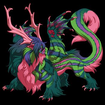 dragon?age=1&body=120&bodygene=32&breed=17&element=10&eyetype=0&gender=1&tert=164&tertgene=31&winggene=32&wings=120&auth=8d2588c2bf52b5afd36cb88f5451791fc8cde9a7&dummyext=prev.png